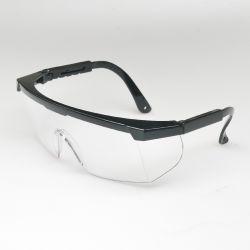 ASL-01 Ochranné brýle s anti-scratch úpravou, 4 barevné varianty zorníku