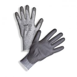 PD-555 Protipořezové rukavice tř. 5