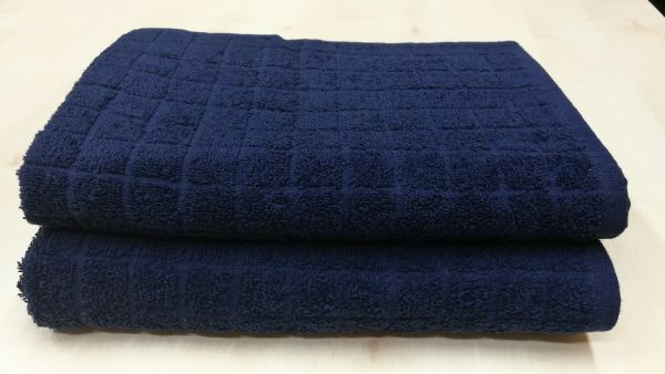 JERRY Froté ručník a osuška, 420 g/m2