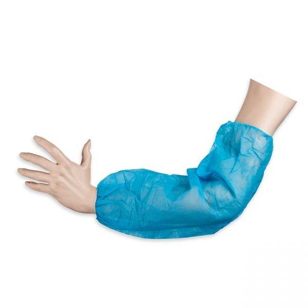 PD-RUKAV PP Návlek na paži z netkané textilie