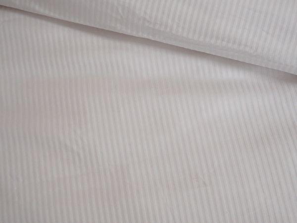 Hotelové povlečení ATLAS GRÁDL proužek 0,4 cm